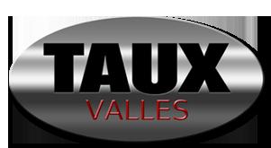 Tôlerie industrielle | Taux Vallés