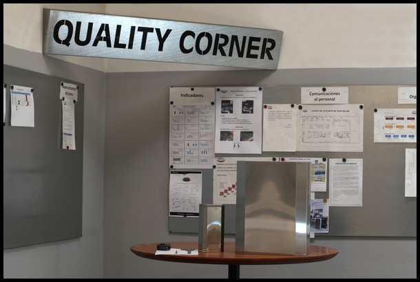 oficina tecnica Taux valles0003 - Bureau technique