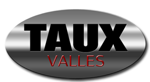 Planchisteria Industrial Taux Valles