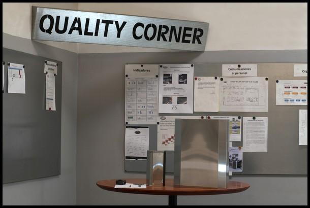 oficina tecnica Taux valles0003 - Oficina técnica